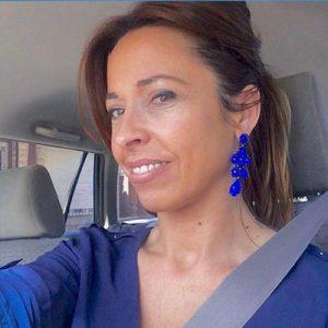 Constanza Martinez
