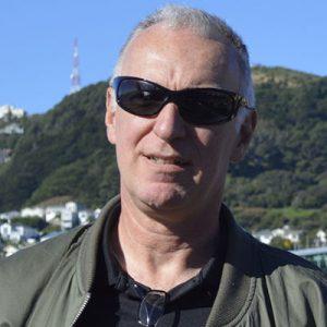 Hugo Fiorentini