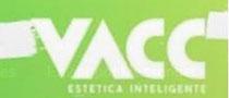 Loga-Vacc