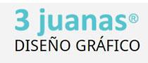 Logo-3-Juanas