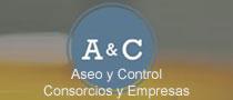 Logo-Aseo