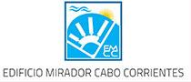 Logo-Cabo-Corrientes