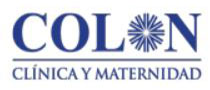 Logo-Colon